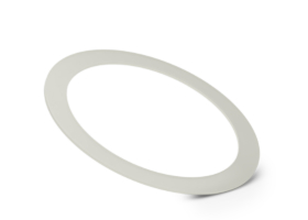 gasket_silicon
